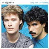 Перевод на русский трека I Want to Know You for a Long Time музыканта Daryl Hall & John Oates