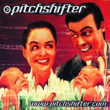 Перевод на русский язык с английского трека What's In It for Me?. Pitchshifter