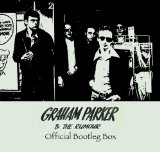 Перевод на русский язык музыки Everyone's Hand Is On The Switch. Graham Parker