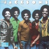 Перевод на русский трека It All Begins and Ends With Love музыканта Jackson 5